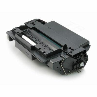 Utángyártott Q7551X (51X) toner HP nyomtatókhoz (≈13000 oldal)