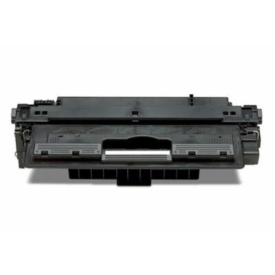 HP-hez Q7570A (70A) fekete utángyártott toner  (≈15000 oldal) pm