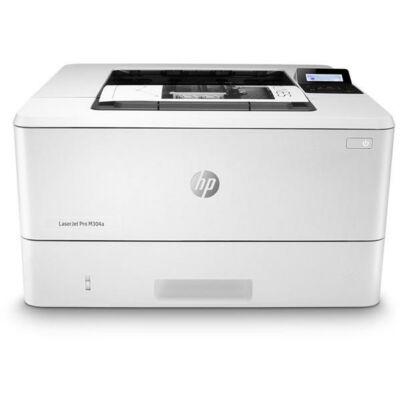 HP LaserJet Pro M304a mono lézer nyomtató