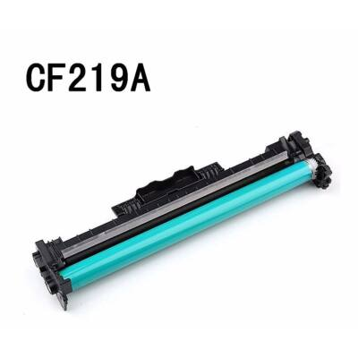 HP CF219A (19A) i-AICON utángyártott képalkotó dobegység (DRUM) (~12000 oldal)