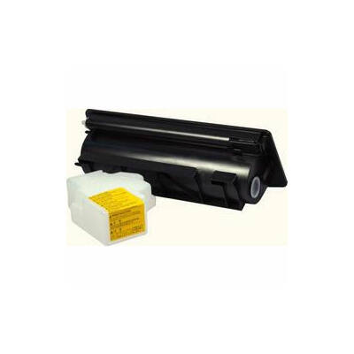 Utángyártott KM-1505 toner Kyocera nyomtatókhoz