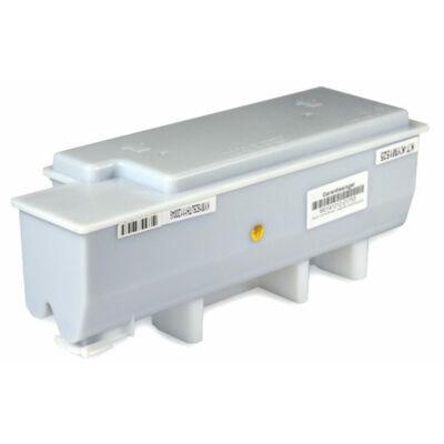 Utángyártott KM-1525 toner Kyocera nyomtatókhoz