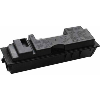 Utángyártott TK-100 toner Kyocera nyomtatókhoz
