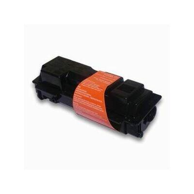Utángyártott TK-110 toner Kyocera nyomtatókhoz