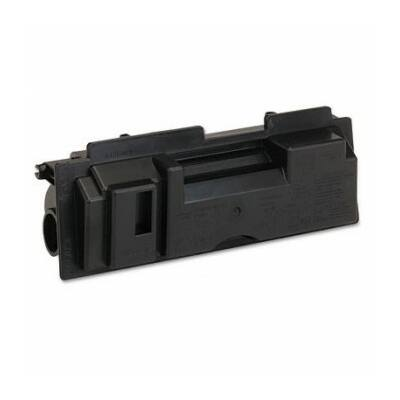 Utángyártott TK-18/TK-100 toner Kyocera nyomtatókhoz (≈7200 oldal)