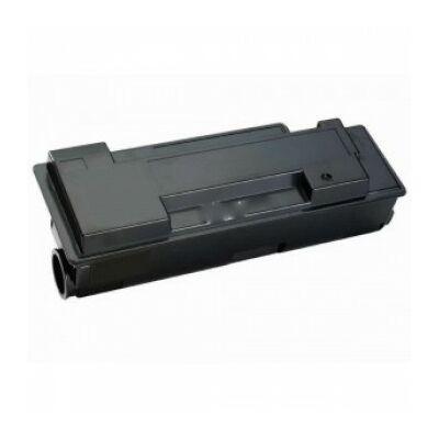 Utángyártott TK-360 toner Kyocera nyomtatókhoz (≈20000 oldal)