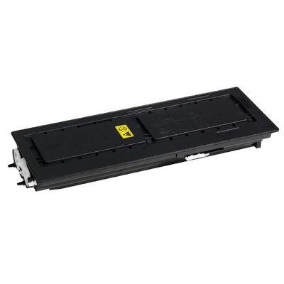 Utángyártott TK-435 toner Kyocera nyomtatókhoz (≈15000 oldal)