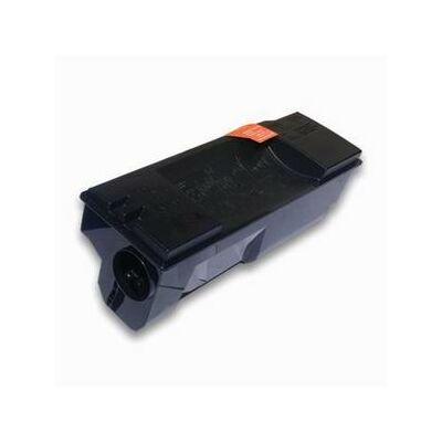 Utángyártott TK-55 toner Kyocera nyomtatókhoz (≈15000 oldal)