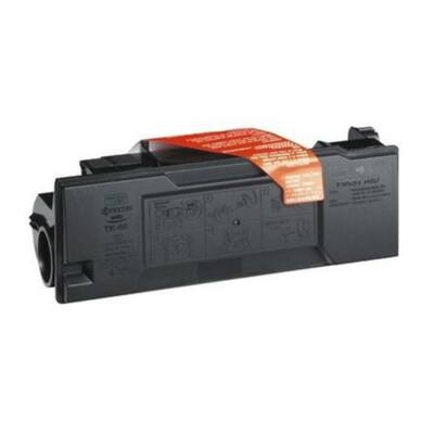 Utángyártott TK-60H toner Kyocera nyomtatókhoz (≈20000 oldal)