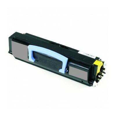 Utángyártott 12A8400 (E230/E232/E330/E332) toner Lexmark nyomtatókhoz (≈2500 oldal)