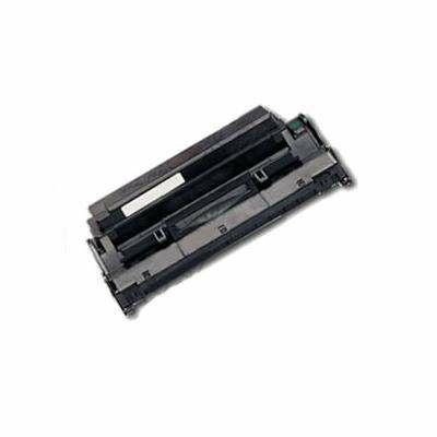 Utángyártott Optra E310/E312 toner Lexmark nyomtatókhoz (13T0101) (≈4000 oldal)