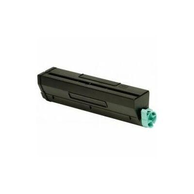 Utángyártott 1101202 (Type 9,b4100,4200,4250,4300,4350) toner OKI nyomtatókhoz