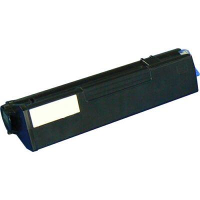 Utángyártott B410/B430/B440 (43979102) toner OKI nyomtatókhoz
