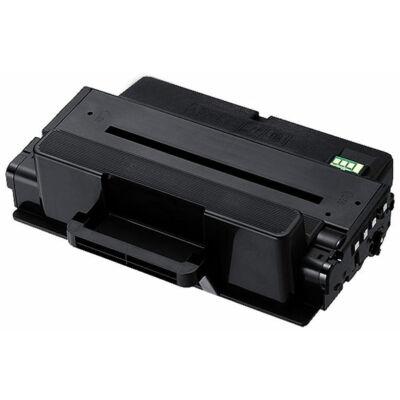 Utángyártott ML 3310/3710 (MLT-D205L) 5k toner Samsung készülékhez (≈5000 oldal)