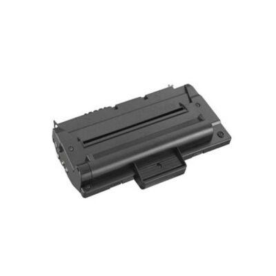 Samsung -hoz, SCX4300 fekete utángyártott toner (~2000 oldalas) (MLT-D1092S)