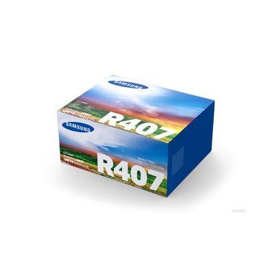 Samsung CLP320 eredeti dobegység 20K (CLT-R407/SU408A) (≈24000 oldal)