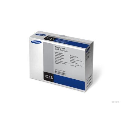 Samsung M2625/2825/2675/2875 eredeti dobegység 9k (MLT-R116/SV134A) (≈9000 oldal)