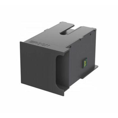 Epson T6710 eredeti Maintenance Kit (karbantartó doboz) (≈50000oldal)