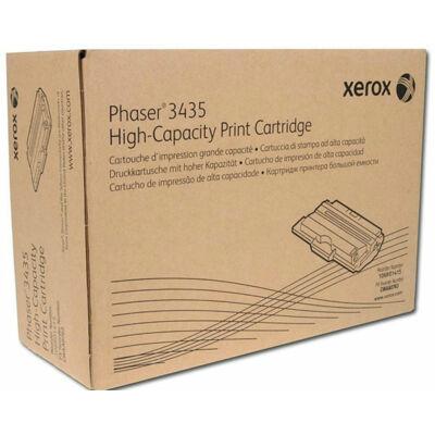 Xerox Phaser 3435 fekete eredeti toner 8K (106R01415) (≈8000 oldal)