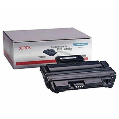 Xerox Phaser 3250 fekete eredeti toner 3,5K (106R01373) (≈3500 oldal)