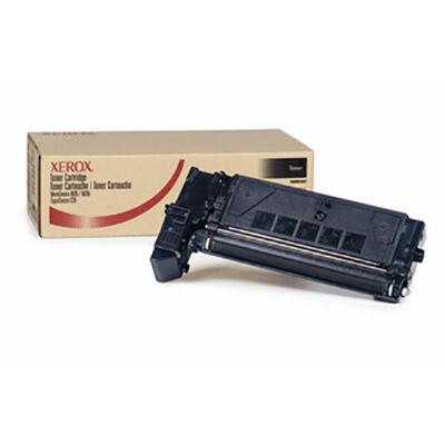 Xerox WorkCentre M20 fekete eredeti toner 8K (106R1048) (≈8000 oldal)