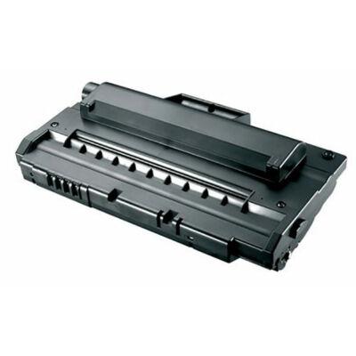 Utángyártott PE120 / 120i toner Xerox nyomtatókhoz (013R00606) (≈5000 oldal)