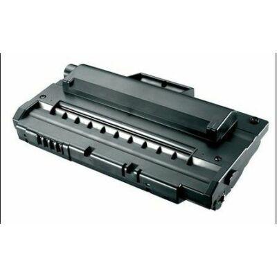 Utángyártott 3150 toner Xerox Phaser 3150-es készülékhez (≈5000 oldal)