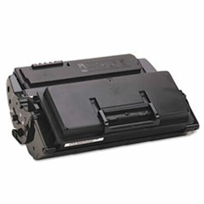 Utángyártott 3420 toner Xerox Phaser 3420-as készülékhez (≈8000 oldal)