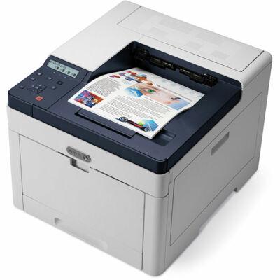 Xerox Phaser 6510V_DN színes lézer nyomtató