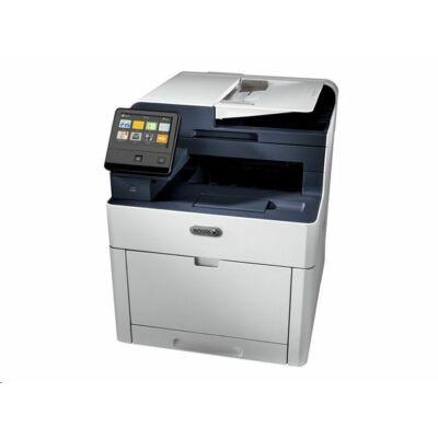 Xerox WorkCentre 6515V_DN multifunkciós, színes lézer nyomtató