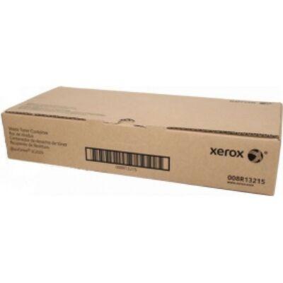 Xerox SC2020 eredeti waste toner (szemetes) 15K (008R13215) (≈15000 oldal)